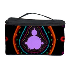 Hypocloid Cosmetic Storage Case