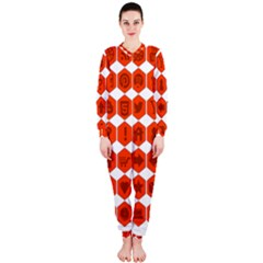 Icon Library Web Icons Internet Social Networks Onepiece Jumpsuit (ladies)