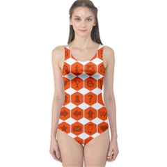 Icon Library Web Icons Internet Social Networks One Piece Swimsuit