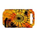 Halloween Weird  Surreal Atmosphere Samsung Galaxy S III Hardshell Case (PC+Silicone) View1