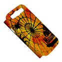 Halloween Weird  Surreal Atmosphere Samsung Galaxy S III Hardshell Case (PC+Silicone) View5
