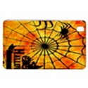 Halloween Weird  Surreal Atmosphere Samsung Galaxy Tab Pro 8.4 Hardshell Case View1
