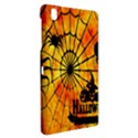Halloween Weird  Surreal Atmosphere Samsung Galaxy Tab Pro 8.4 Hardshell Case View2