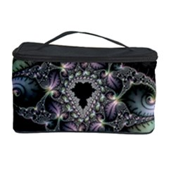 Beautiful Curves Cosmetic Storage Case