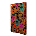 Colorful The Beautiful Of Art Indonesian Batik Pattern iPad Air 2 Hardshell Cases View3