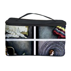 Fairy Tales Cosmetic Storage Case