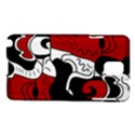 Mexico Samsung Galaxy Note 3 N9005 Hardshell Case View1