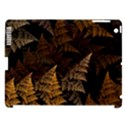 Fractal Fern Apple iPad 3/4 Hardshell Case (Compatible with Smart Cover) View1