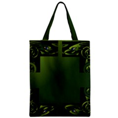 Celtic Corners Classic Tote Bag