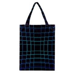 Abstract Adobe Photoshop Background Beautiful Classic Tote Bag