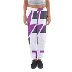 Original Logos 2017 Feb 5529 58abaecc49c40 (1) Women s Jogger Sweatpants