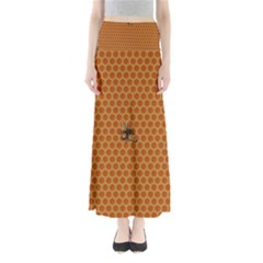 The Lonely Bee Maxi Skirts