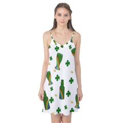 St. Patricks day  Camis Nightgown