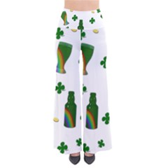 St. Patricks day  Pants