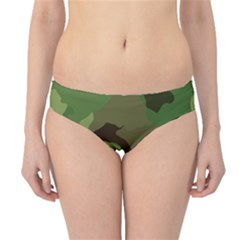 A Completely Seamless Tile Able Background Design Pattern Hipster Bikini Bottoms