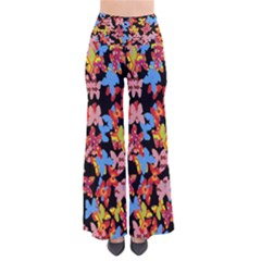 Butterflies Pants