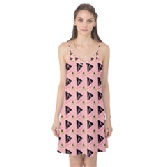 innovative dynamics  Camis Nightgown