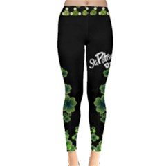 1292 Leggings