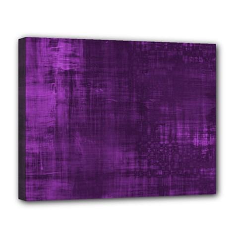 Background Wallpaper Paint Lines Canvas 14  X 11