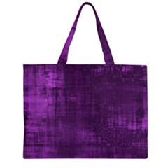 Background Wallpaper Paint Lines Large Tote Bag