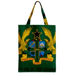 National Seal of Ghana Classic Tote Bag