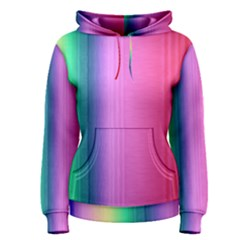 Abstract Paper For Scrapbooking Or Other Project Women s Pullover Hoodie