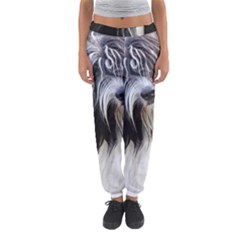 Schapendoes Women s Jogger Sweatpants