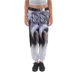 Schapendoes Women s Jogger Sweatpants