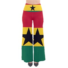 Flag of Ghana Pants