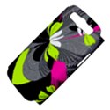 Nameless Fantasy Samsung Galaxy S III Hardshell Case (PC+Silicone) View4