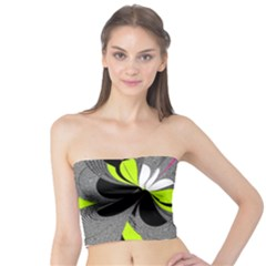 Nameless Fantasy Tube Top