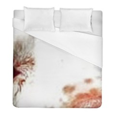 Spotted pattern Duvet Cover (Full/ Double Size)