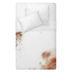 Spotted pattern Duvet Cover (Single Size)