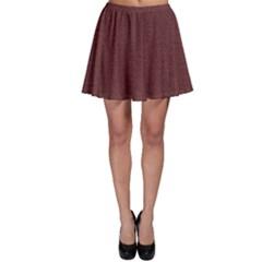 Seamless Texture Tileable Book Skater Skirt