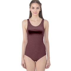 Seamless Texture Tileable Book One Piece Swimsuit
