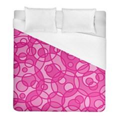 Pattern Duvet Cover (Full/ Double Size)