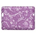 Pattern Kindle Fire HDX Hardshell Case View1
