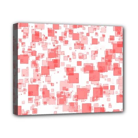 Pattern Canvas 10  x 8