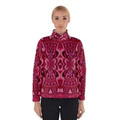 Secret Hearts Winterwear