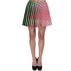 Watermelon Dream Skater Skirt