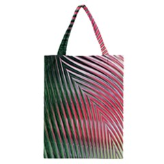 Watermelon Dream Classic Tote Bag
