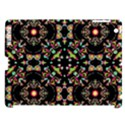 Abstract Elegant Background Pattern Apple iPad 3/4 Hardshell Case (Compatible with Smart Cover) View1