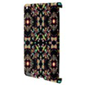 Abstract Elegant Background Pattern Apple iPad 3/4 Hardshell Case (Compatible with Smart Cover) View3