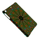 Vibrant Seamless Pattern  Colorful iPad Air Hardshell Cases View5