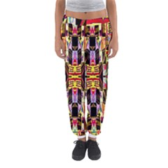 Brick House Mrtacpans Women s Jogger Sweatpants