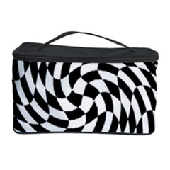Whirl Cosmetic Storage Case