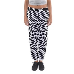 Whirl Women s Jogger Sweatpants
