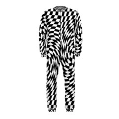 Whirl OnePiece Jumpsuit (Kids)