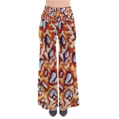 Pebble Painting Pants