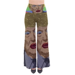 Donald Trump Pants
